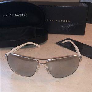 88553eb8830 Polo by Ralph Lauren Sunglasses for Women